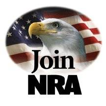 Garrison Rifle and Revolver Club - Join NRA