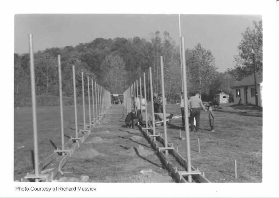 Barnes-Range-Build-circa-1960