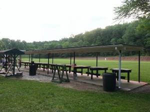 Barnes-100-Yard-Range-bench-rest-positions