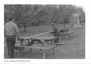 Barnes-Range-1-circa-1960